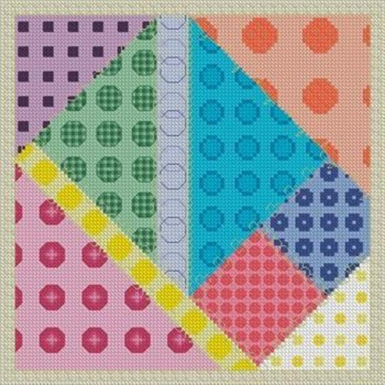 Dotty With Delight image 0