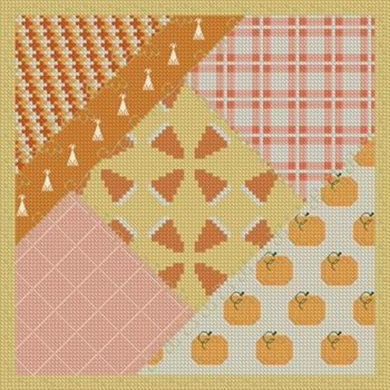 Pumpkin Pie image 0