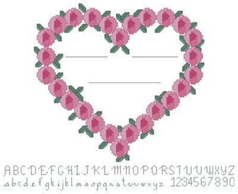 Wedding Roses image 0