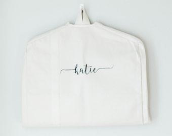 Wedding Dress Bag Etsy