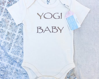 Baby Gifts & Accessories