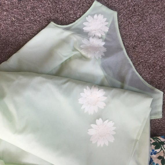 Dress skirt two piece - image 6