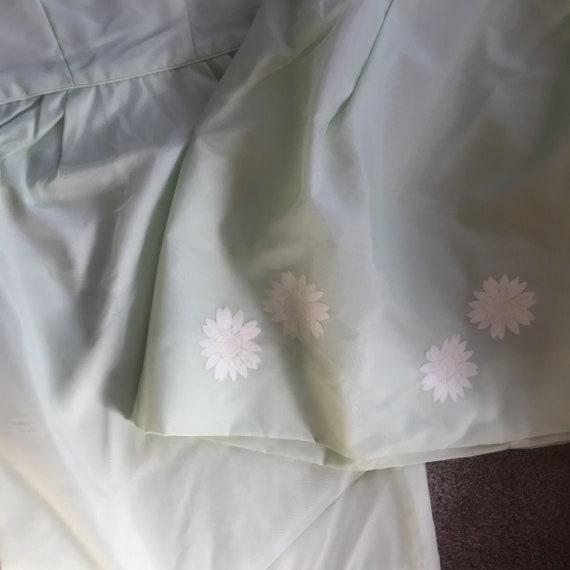 Dress skirt two piece - image 3