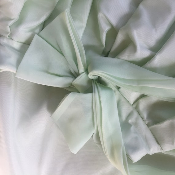 Dress skirt two piece - image 5