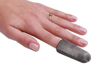 Finger Stylus
