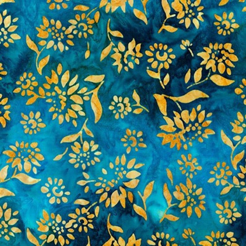 Artisan Batik 18794-390 BREEZE by Lunn Studios Combed image 0