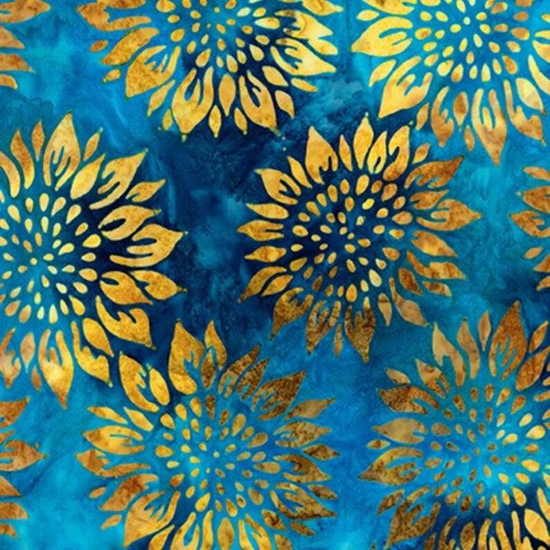 Artisan Batik 18791-390 BREEZE by Lunn Studios Combed image 0
