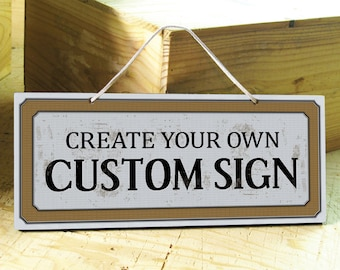 Custom Signs. Business Sign. Office Signs. Custom Door Sign. Nursery Decor. Rustic Signs. Kitchen Decor. Restaurant Sign. Mothers Day Gift