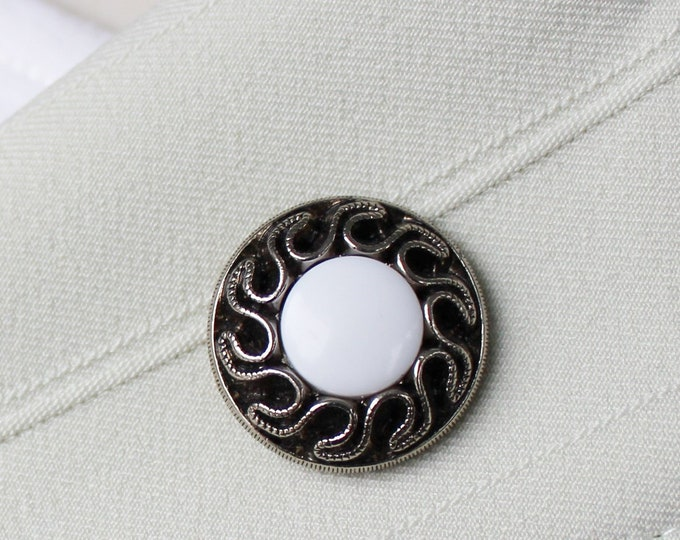 Magnetic Scarf Pins, Magnetic Lapel Pin, Magnetic Brooch Pins for Women, Gifts for Women, Gifts under 10, Coat Pin, Accessories for Women