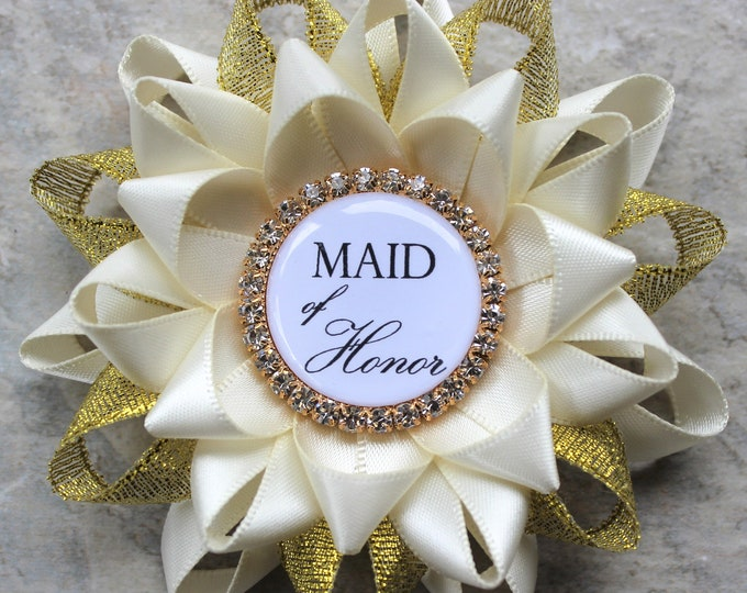 maid of honor gift maid of honor proposal gift bridal shower decorations bridal