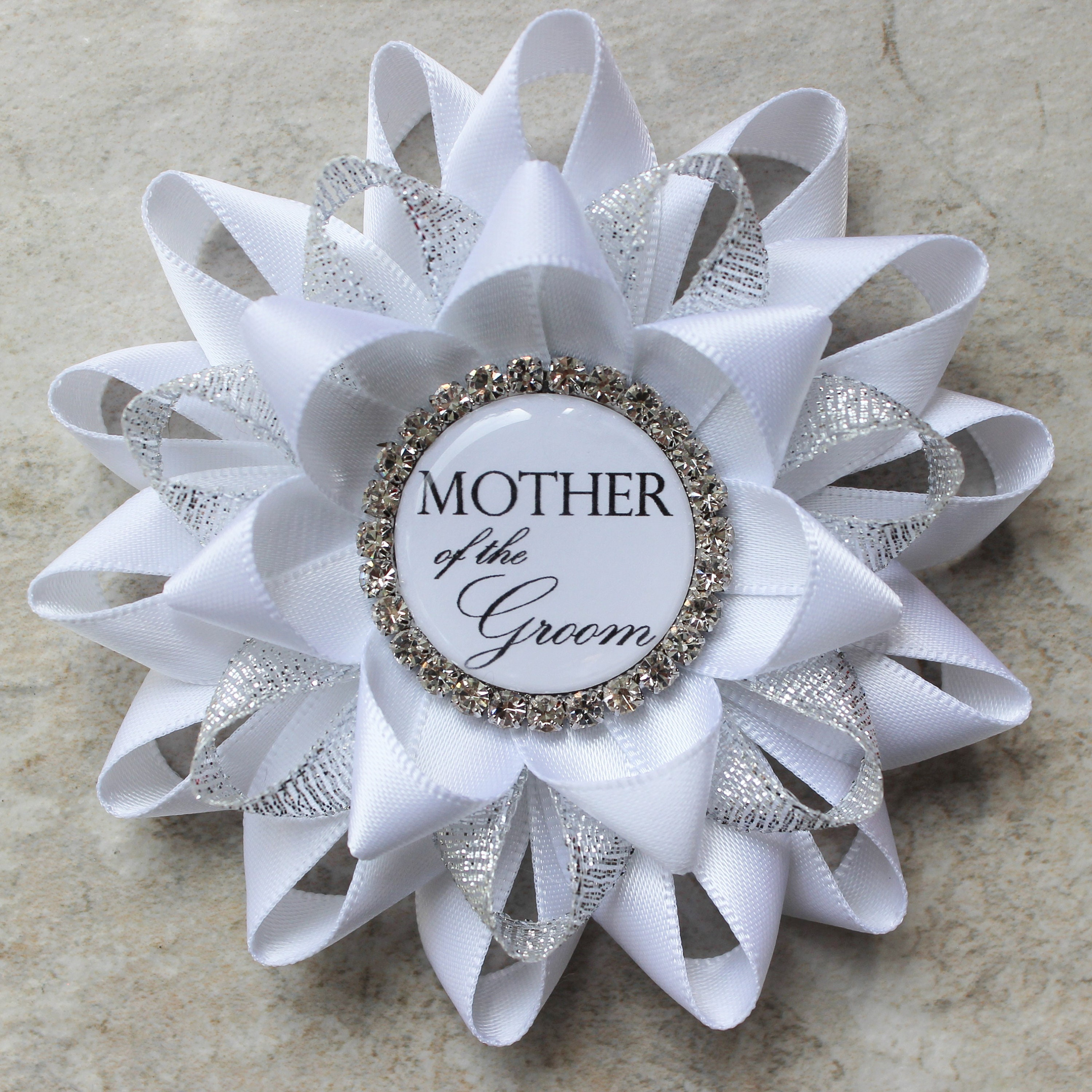 bridal shower pins mother of the groom gift ideas engagement party or bridal shower gifts for bridal party