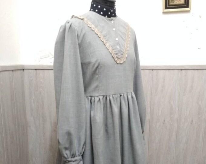 Jane  Dress