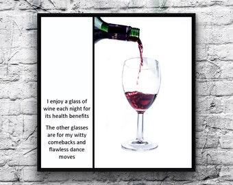 30th Birthday Gift Bracelet Set with Success Dream Wine Glass Wisdom Dance Goodluck Clover Charms