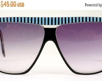 a10d6dfa3fd706 HOLIDAZE verkoop DeLorean DMC-12 Premium Vintage zonnebril terug naar de  toekomstige zonnebrillen