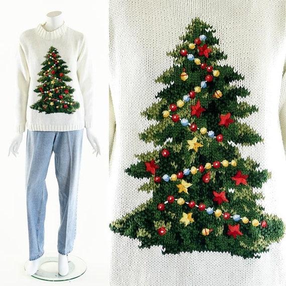 Ugly Christmas Sweater,Festive Holiday,Christmas T