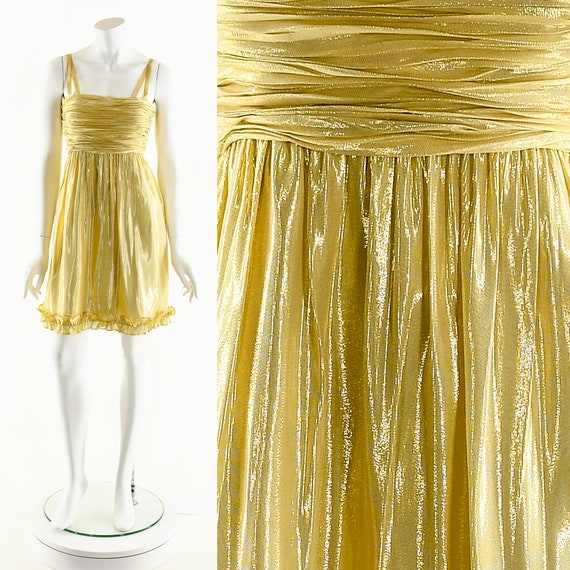Betsey Johnson Dress,Vintage Betsey Johnson Dress… - image 10