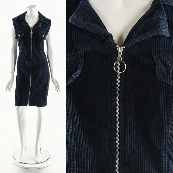 Plus Size 90s Dress,Vintage Plus Size Dress,90s Sl