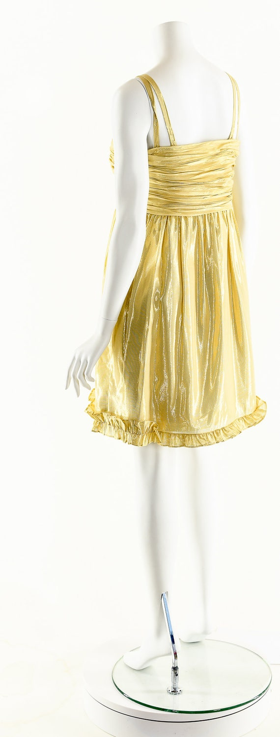 Betsey Johnson Dress,Vintage Betsey Johnson Dress… - image 6