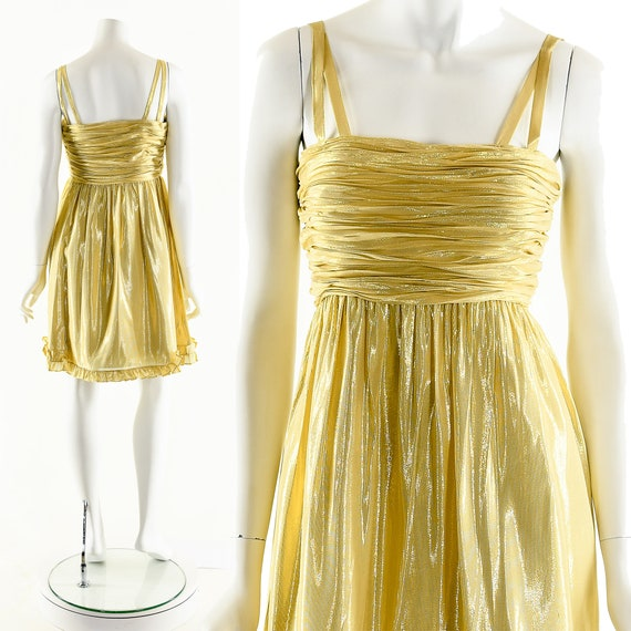 Betsey Johnson Dress,Vintage Betsey Johnson Dress,