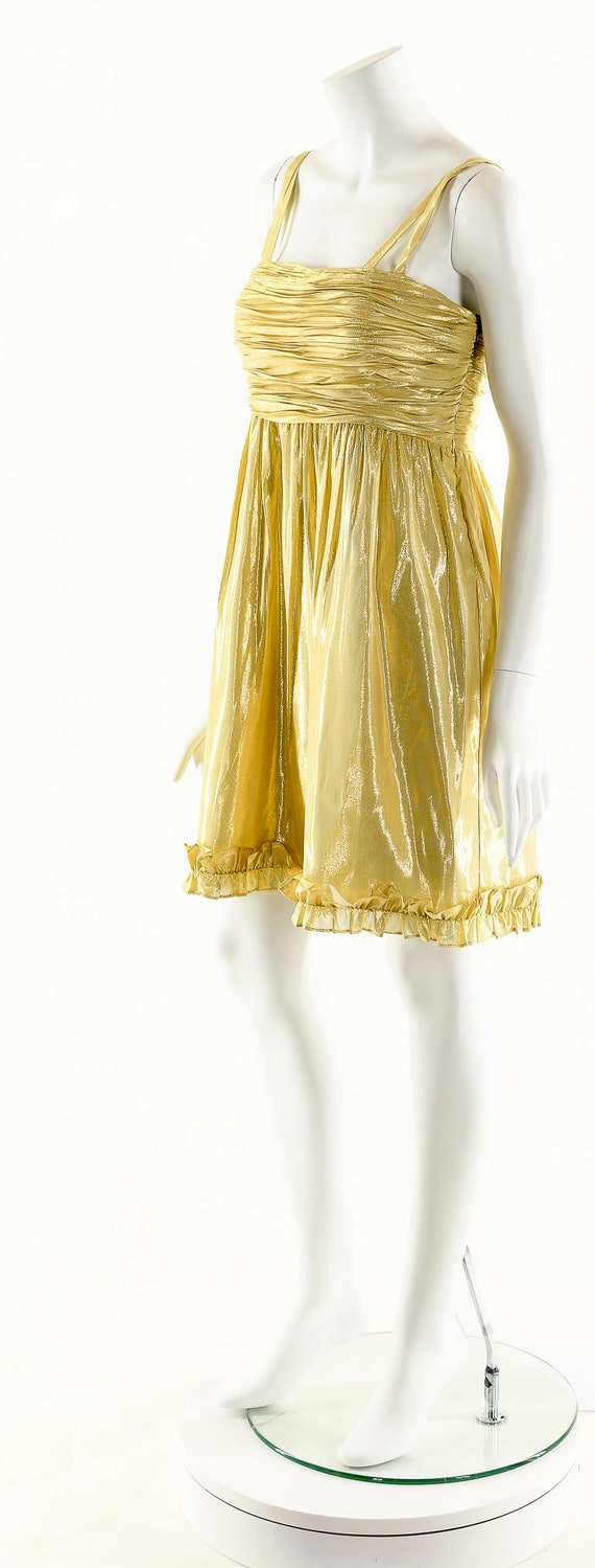 Betsey Johnson Dress,Vintage Betsey Johnson Dress… - image 7