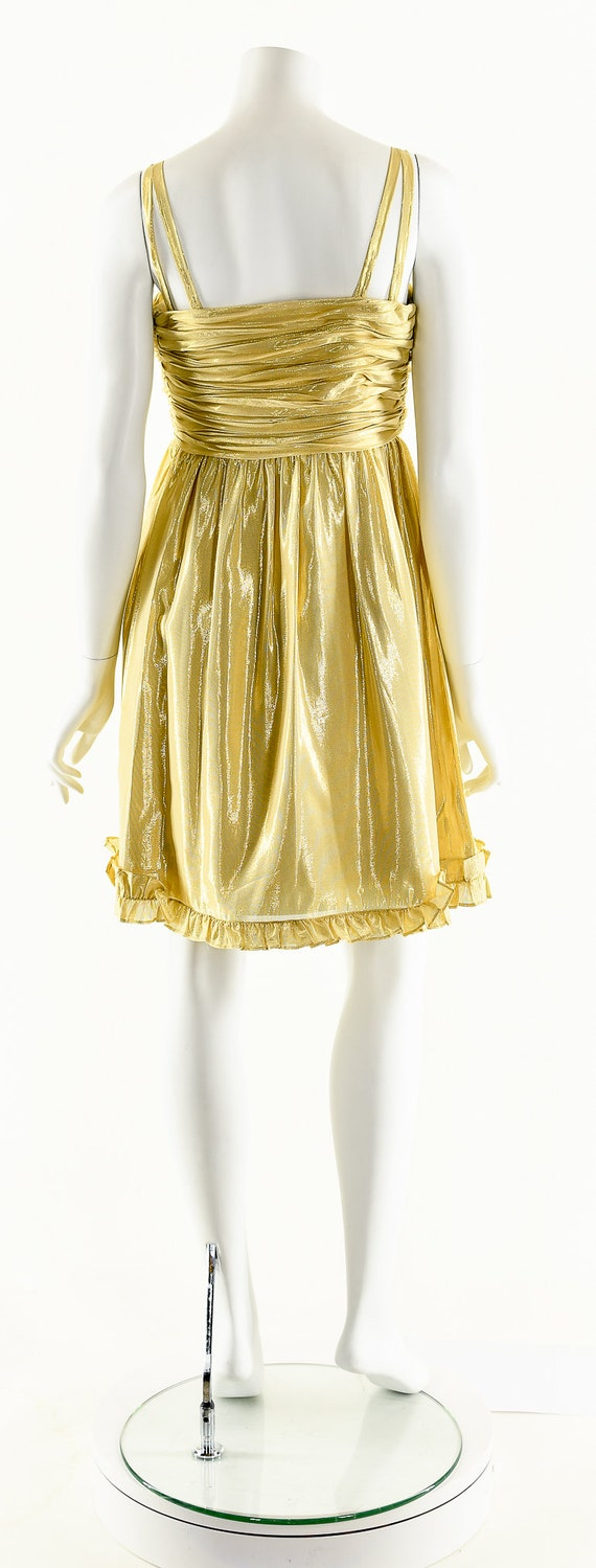 Betsey Johnson Dress,Vintage Betsey Johnson Dress… - image 5