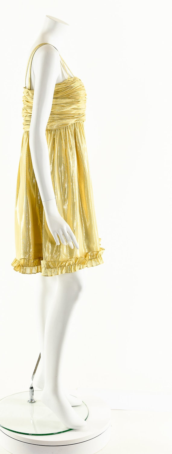 Betsey Johnson Dress,Vintage Betsey Johnson Dress… - image 3