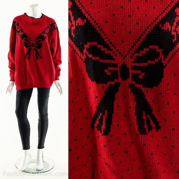 Ugly Christmas Sweater,Festive Holiday,Christmas G