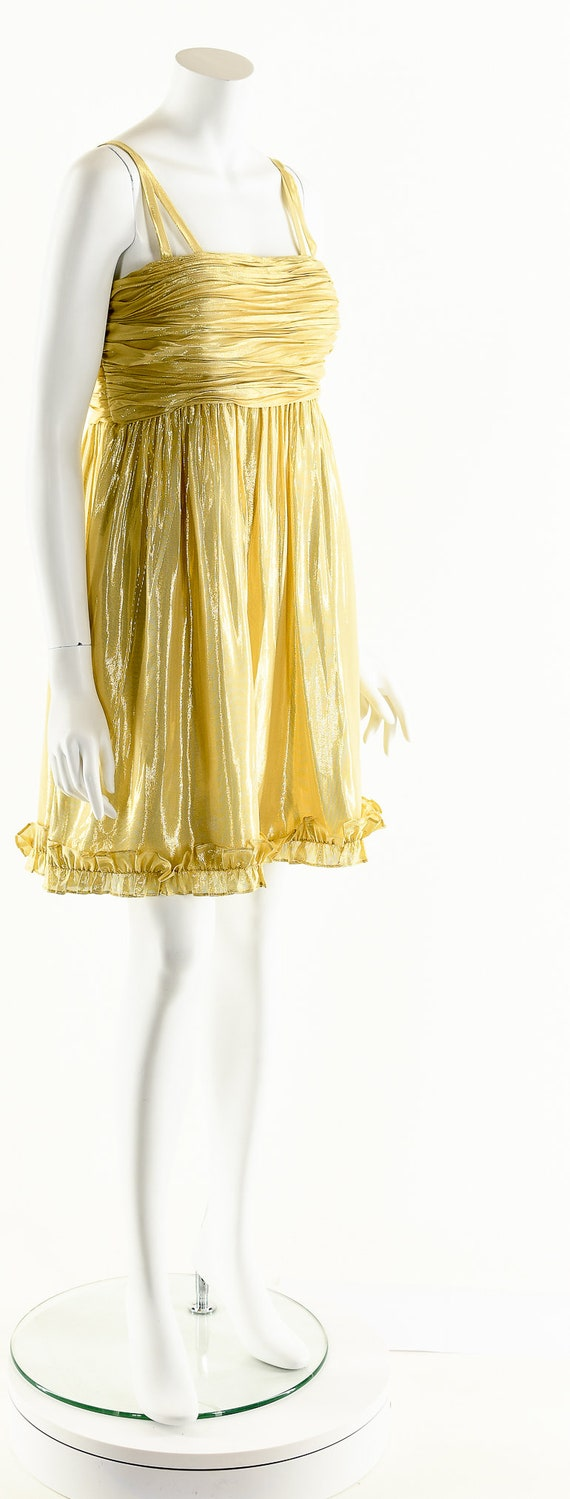 Betsey Johnson Dress,Vintage Betsey Johnson Dress… - image 2