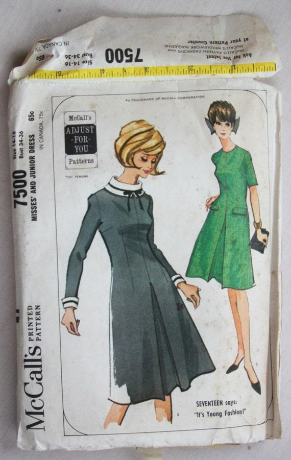 """Vintage 1950s patrón de costura para hombre Pantalones Pantalones Pantalones Cortos Plisados Cintura 36/"""""""