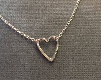 All of my Love(s) Necklace for Mom, Grandma, Best Friend, Sisters, Bridesmaid, Children, Family Birthstone Charm Necklace- Great gift