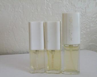 Estee Lauder White Linen perfume