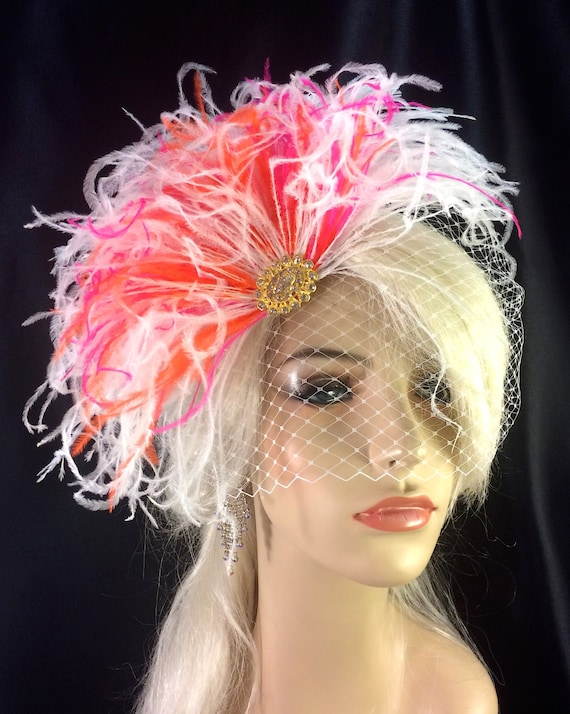f5686473fef6a Wedding Hair Accessory Gold-tone Rhinestone Brooch White
