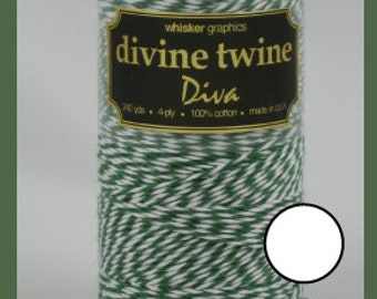 NEW! The Palos Verdes Diva Stripe