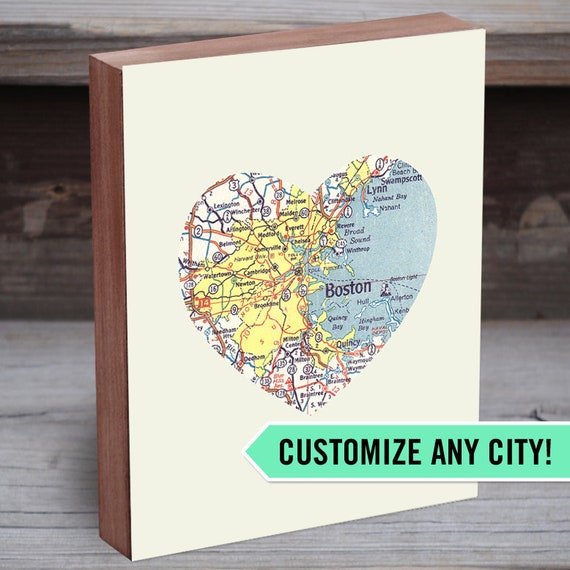 City Maps City Prints City Art Map Art Map Print   Etsy likewise Grey Modern City Print – Boston Map Print of BRIGHTON  Contemporary in addition Ban  Gotham City Map Art   City Prints further Personal and Thoughtful Gift Ideas  Custom Map Art Prints moreover Amazon    Stockholm Map  Sweden Poster  Stockholm Poster  Modern as well  furthermore American University C us Map Art   City Prints moreover Pac Man Map Art   City Prints furthermore  furthermore  in addition Birmingham City Print Street Map Art Birmingham Map Poster   Etsy together with Amazon    Laredo Poster  Laredo Map  Map of Laredo  City Map as well  together with Baton Rouge  Louisiana Map Art   City Prints further  together with C  Nou Map Art   City Prints. on city prints map art