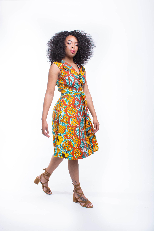 c30173849c Work dresses dress for work wife birthday gift sister
