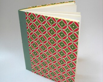 Sketch Notebook, Covered Softcover Notebook