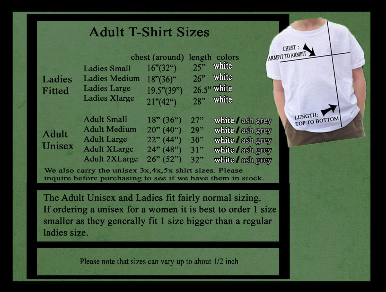 Birthday Girl Shirts 21