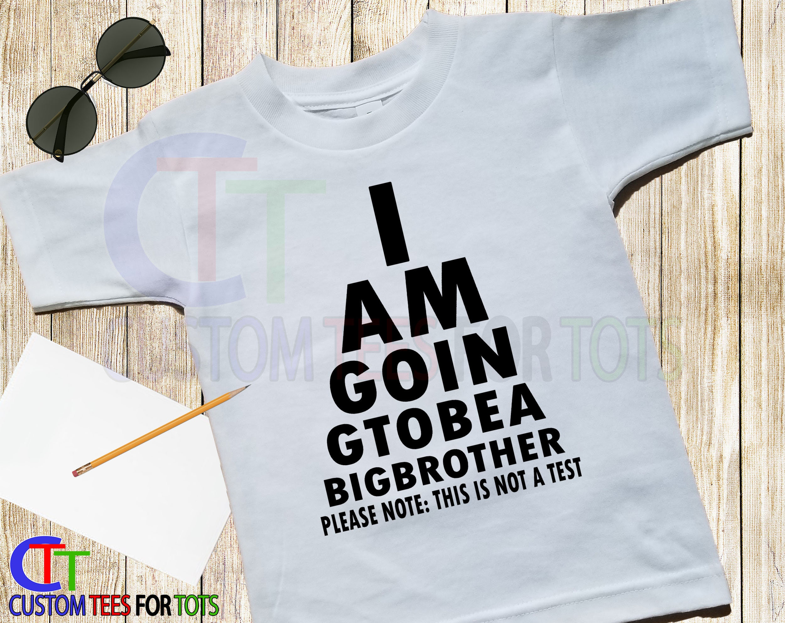 90a90a3a Next Big Brother T Shirt – EDGE Engineering and Consulting Limited