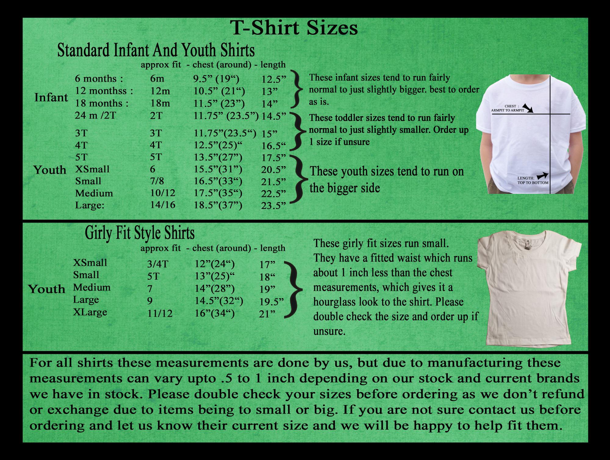 Im The Birthday Boy Green FARM TRACTOR T Shirt