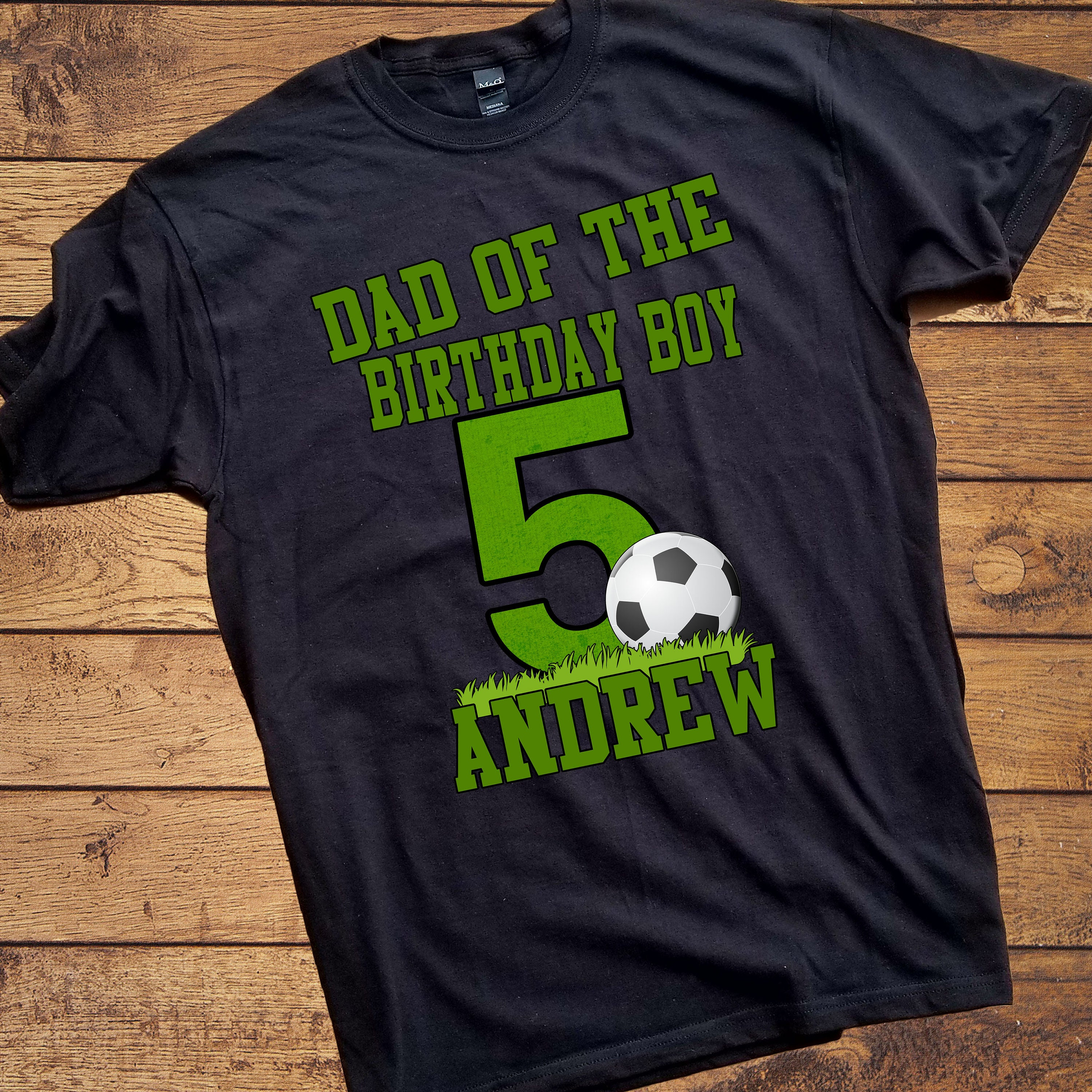 560148d19 Personalized Soccer Mom T Shirts – EDGE Engineering and Consulting ...