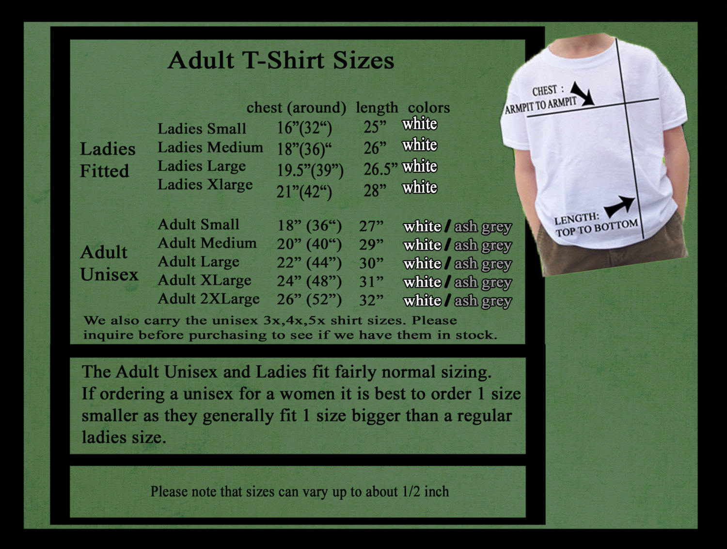 cb7dc1ce4 ADULT Dad Mom Aunt of the Birthday Boy Shirt - Dinosaur ADULT Shirt Dino  Birthday Shirt - Personalized name and age Matching Birthday Shirt