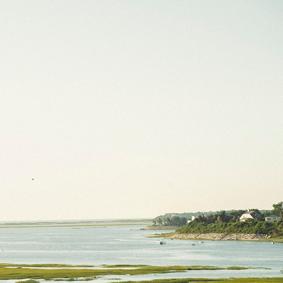 Photograph, Photography Print, Nautical Print, Cape Cod Art, Coastal Home Decor, Summer Cottage Art, Fine Art Print, Cindy Taylor Print