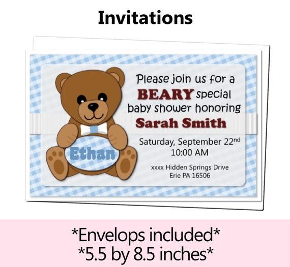 Build A Bear Time For Tea 5 Piece Tea Set For Teddy Bears Etc Play Tea Party's