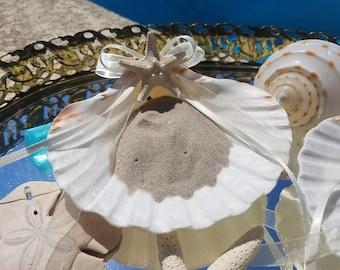 Beach Ring Bearer Etsy