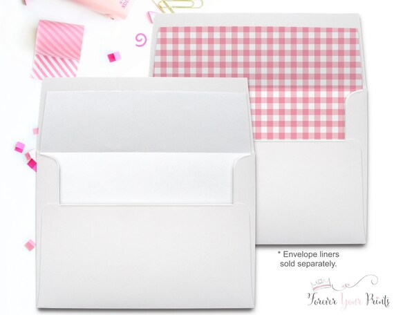 a7 square flap white envelopes white 5x7 envelopes 5x7 invitation