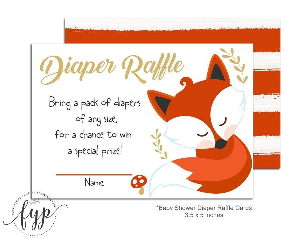 Awesome baby boy shower invitations wording ideas model halloween baby shower invitation wording gallery invitation filmwisefo