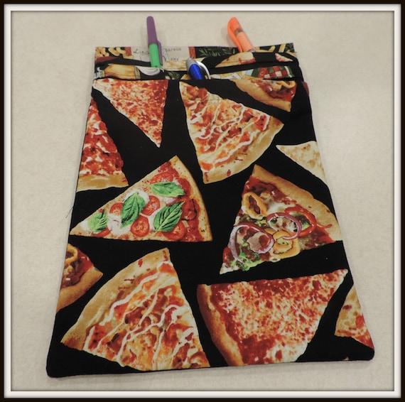 pizza server apron, Italian waitress apron, belt apron, vendor apron, crafter apron, string less apron, belt hung apron, zombie diner apron