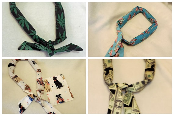 neck cooling scarves, cooling neck tie, 420 cooling tie, retro kitchen cooling collar, leopard cooling collar