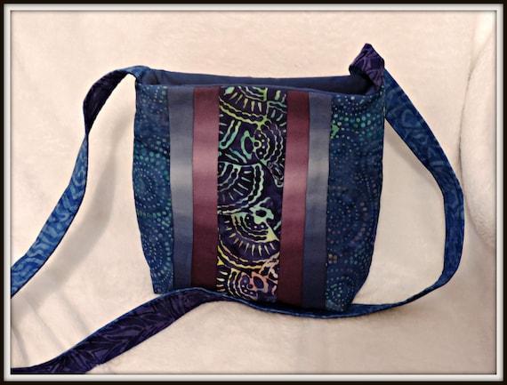 Minimalist bag, crossbody bag boho, crossbody bag for women, bohemian bag, college student gift, boho wallet women, mom gift from daughter