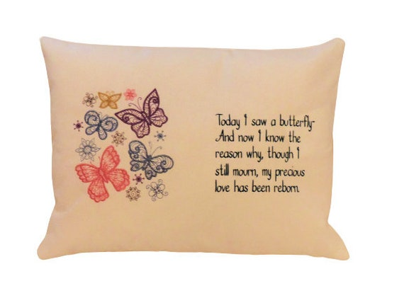 infant loss, butterfly memorial, miscarriage gift, loss of child sympathy, pregnancy loss condolences, baby loss gift, grief and mourning